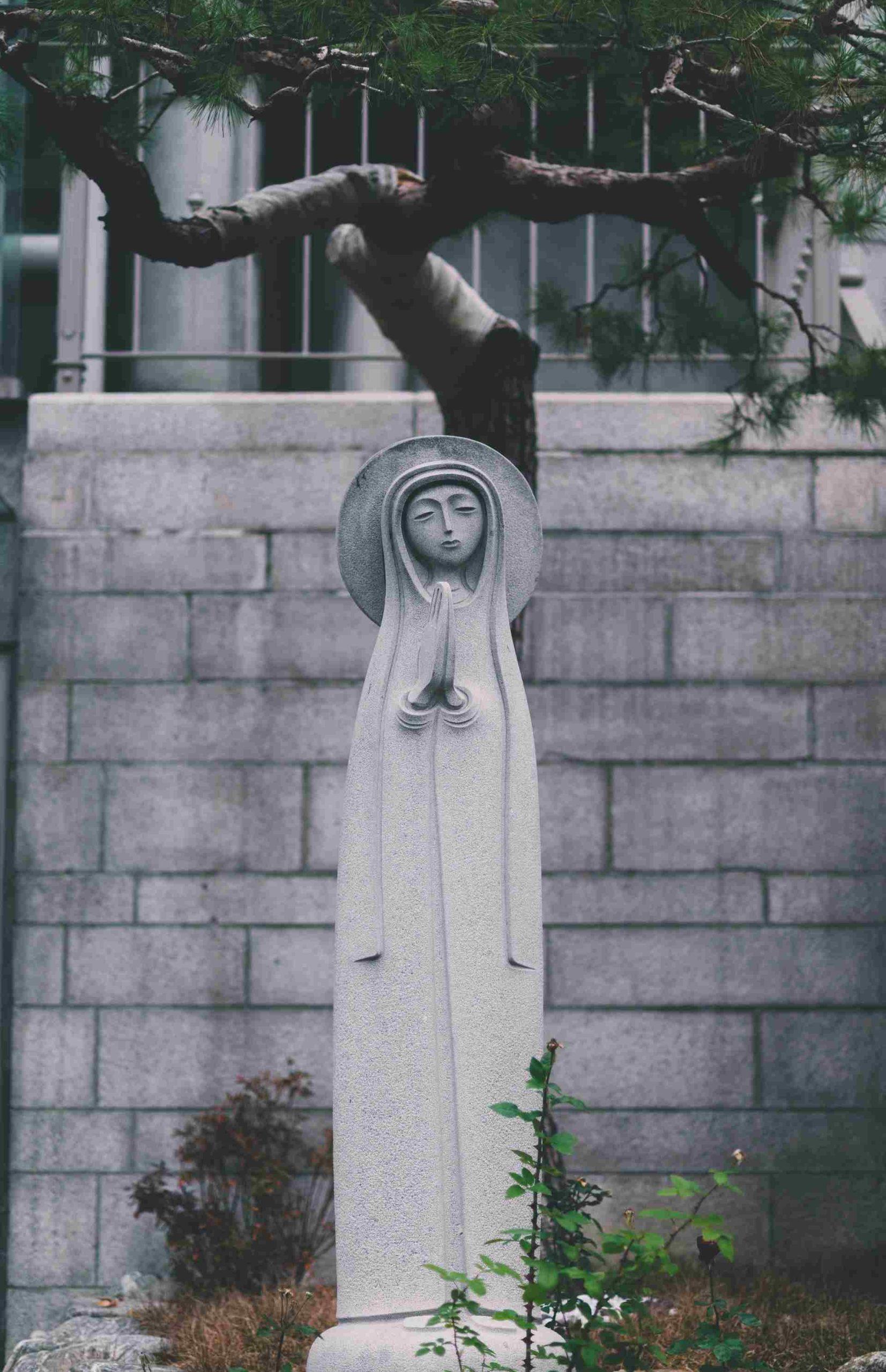 скульптура на памятник