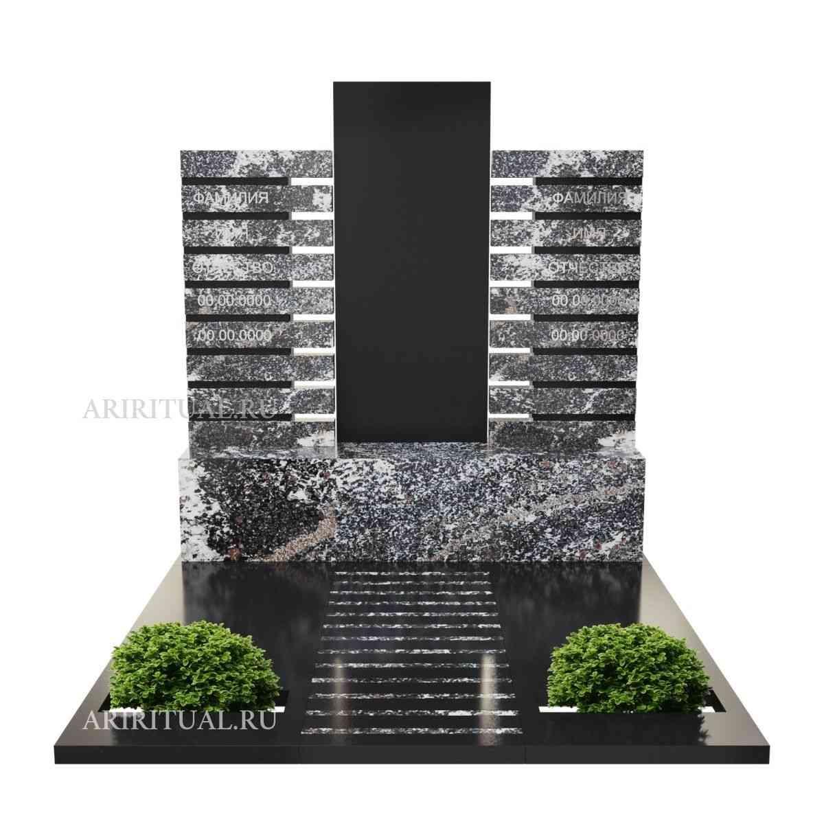 вариант памятника 1028