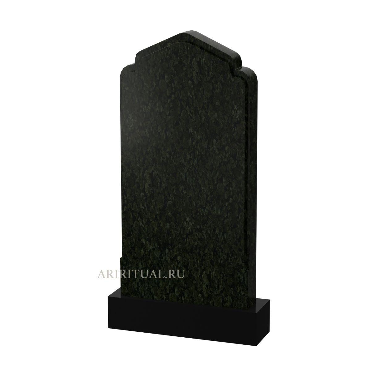 вариант простого памятника 1106