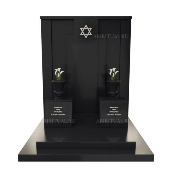 Иудейский памятник