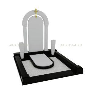 образцы памятников на могилу