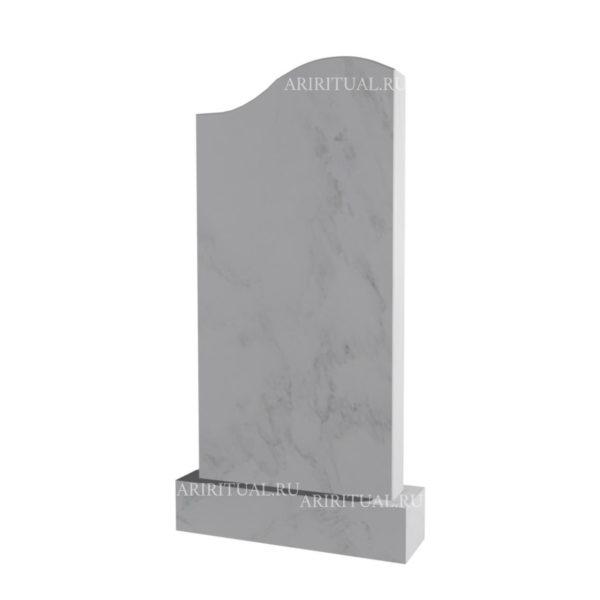 Памятник из мрамора Коелга 15